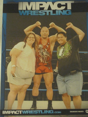 RVD Meet and Greet