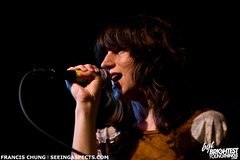 Fiery-Furnaces-13.jpg