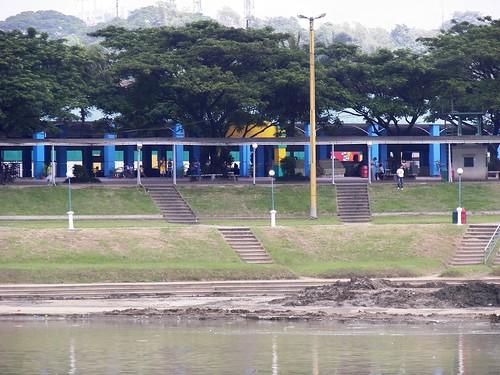 Manila Trip Aug1409 by you.