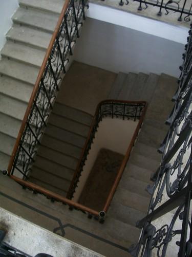 Romania 2007 (15) 048