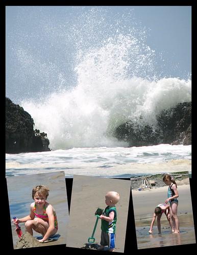 June Beach Trips-004