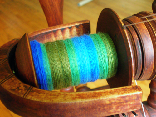 firstbobbin (by jesh\)