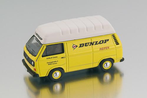 09251_P_VWT3_Dunlop