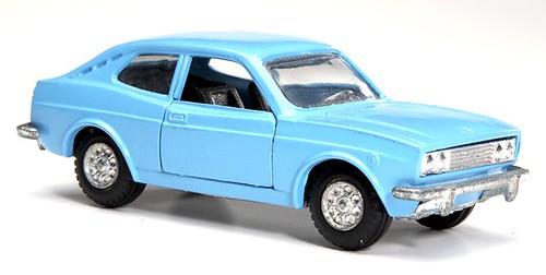 FIAT128_20