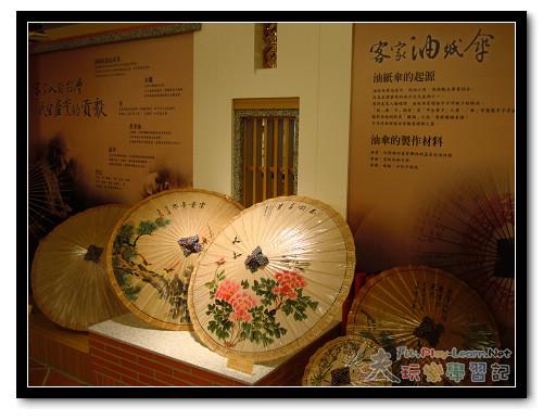 tainan-hakka-cultural-hall_046