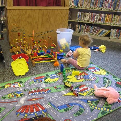 Maxine Library