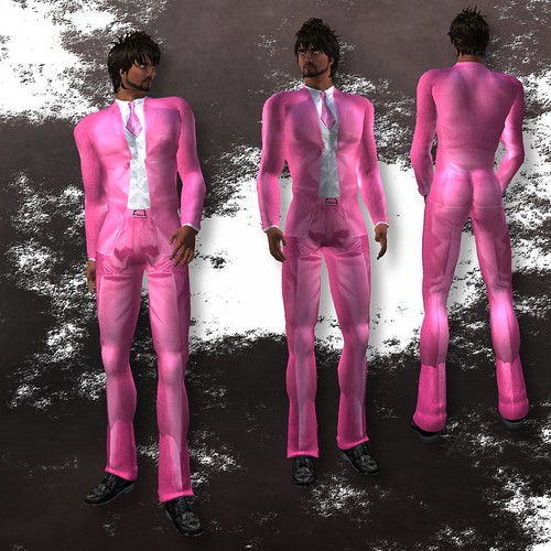 NewSuit_Pink