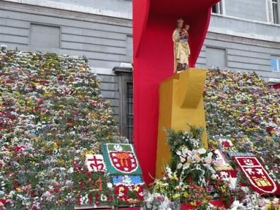 Madrid 57