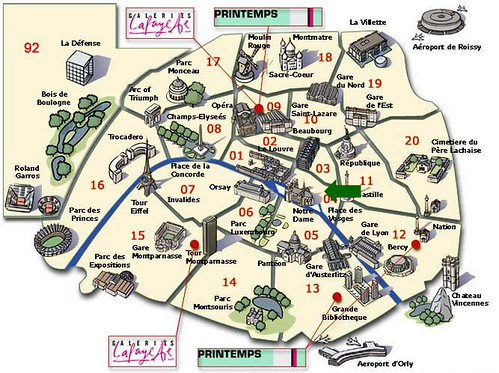 paris-map-monuments