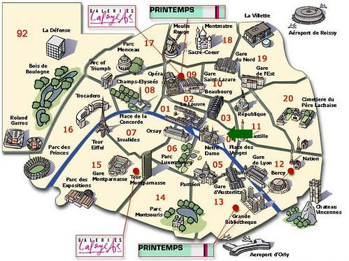 paris-map-monuments