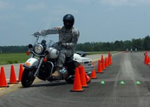 3833805178 8a2f10b420 m - NY and PA Motorcycle Lawyer: Wise Safety Tips from a Smart Motorcycle Cop!