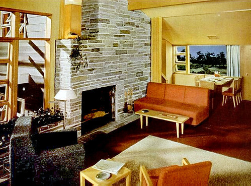 Living Room (1947)