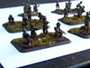 Flames of War Infantry2