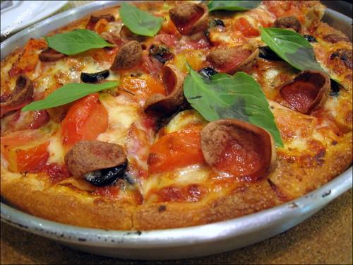 RobbeyPizza0033