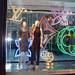Louis Vuitton, Designer District of Passeig de Gracias and Las Ramblas, Barcelona