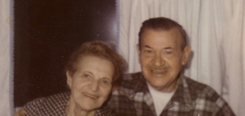 Aunt Rose and husband-crop