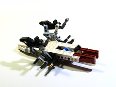 V-19 Torrent construction  3 (by fbtb.net)