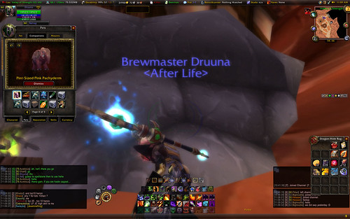 Sorry for the blur, still a little drunk after disturbing the peace :)