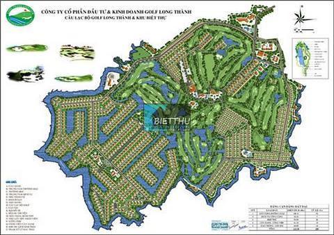 Long-Thanh-golf-Quy-hoach-chi-tiet-biet-thu-long-thanh-bietthusaigon by bietthusaigon.vn