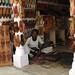 Royale Rajasthan - Jaipur, Shekhawati