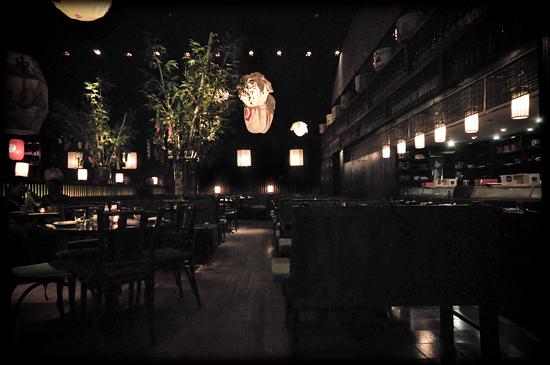 3893802651_827396aaee_o Matsuri  -  New York New York  Sake Restaurant NY New York Food Cool