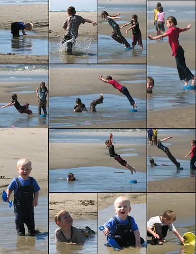 June Beach Trips-001