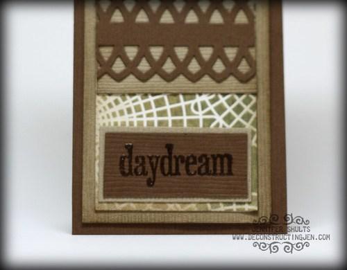 TTIC44 bookmark daydream2