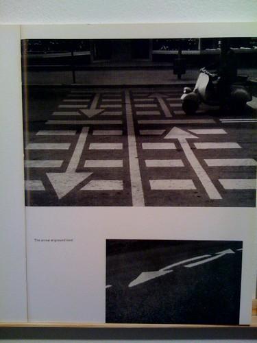 Typographica Exhibit