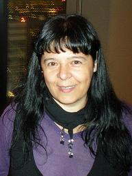Interview with Aurora Humarán, chairwoman of AIPTI and Aleph Translations