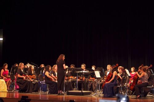 05.09.2011 Concert