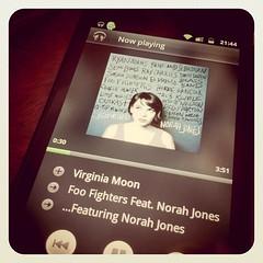 次はGoogle Music Beta