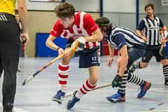 HockeyshootMCM_2273_20170205.jpg
