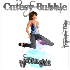 CutesyBubbleHQ2