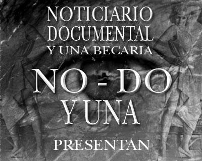 nodoyuna