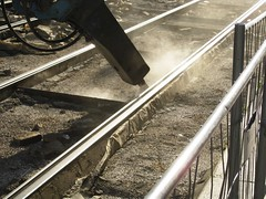Westbahnstr-Track-Renewal-Aug09-03