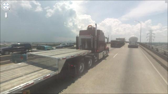 bridge truck 3.jpg