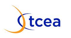 final new tcea logo wo tagline