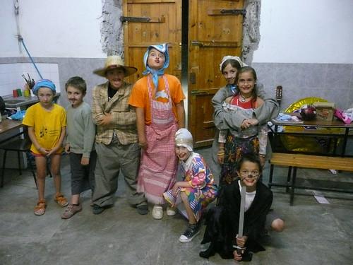 Cal Tatxero 2009 (24)