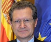 Juan Lema AENA
