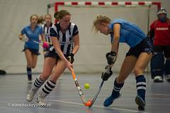 HockeyshootMCM_1927_20170205.jpg