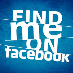 Find me on FB icon copy