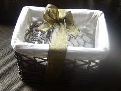 housewarming gift 2