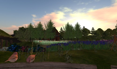 forest feast_004