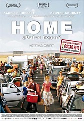 Home Dulce Hogar (2)
