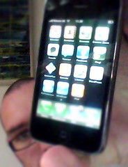 wpoc:iphone