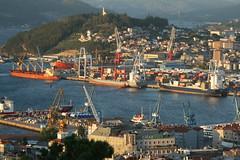 Puerto de Guixar