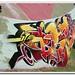 Kosmo*Art 2011
