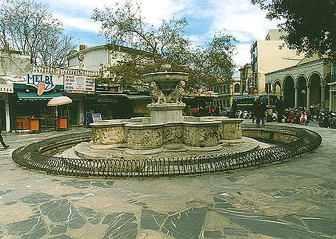 Morozini