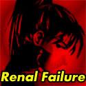renal_125x125_logo