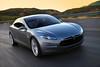 Tesla Model S by Automobile-Propre.com
